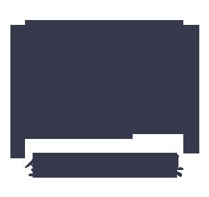 日本剣道具製作所全日本武道具