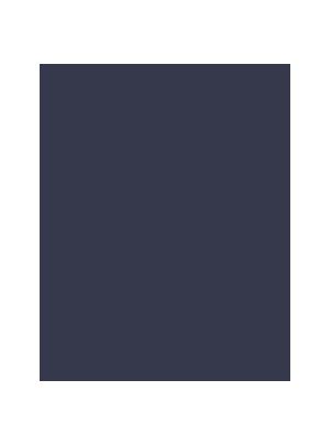 全日本武道具・日本剣道具製作所