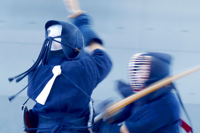 全日本武道具 日本剣道製作所 愛用選手